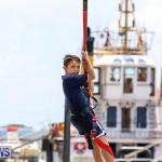 Foil Fest Americas Cup Bermuda, June 25 2016-292