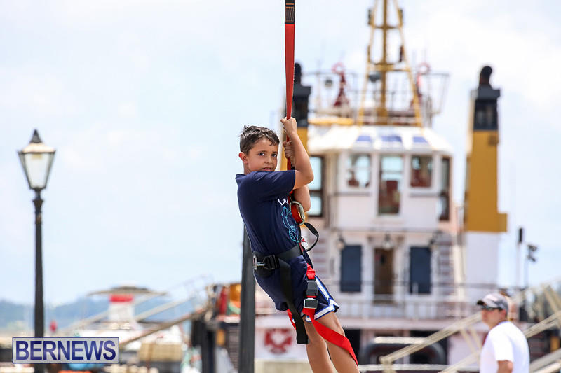Foil-Fest-Americas-Cup-Bermuda-June-25-2016-292