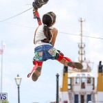 Foil Fest Americas Cup Bermuda, June 25 2016-293