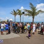 Foil Fest Americas Cup Bermuda, June 25 2016-300