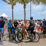 Foil Fest Americas Cup Bermuda, June 25 2016-301