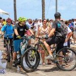 Foil Fest Americas Cup Bermuda, June 25 2016-302
