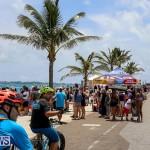 Foil Fest Americas Cup Bermuda, June 25 2016-303