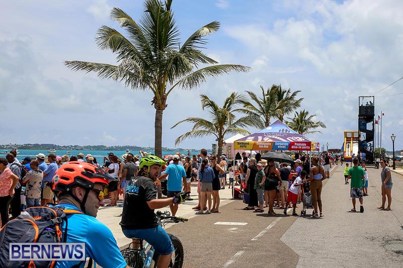 Foil-Fest-Americas-Cup-Bermuda-June-25-2016-303