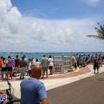 Foil Fest Americas Cup Bermuda, June 25 2016-305