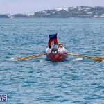 Foil Fest Americas Cup Bermuda, June 25 2016-308