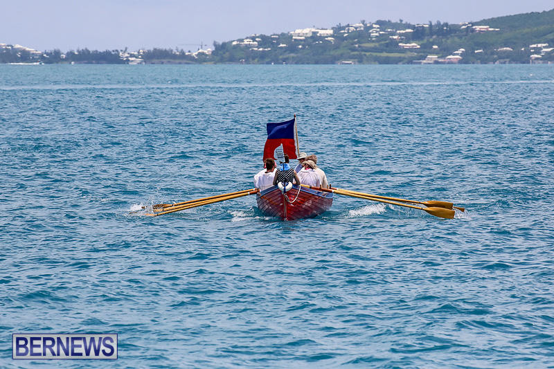 Foil-Fest-Americas-Cup-Bermuda-June-25-2016-308