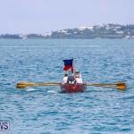 Foil Fest Americas Cup Bermuda, June 25 2016-309