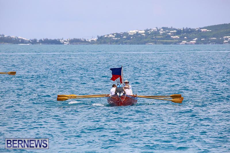 Foil-Fest-Americas-Cup-Bermuda-June-25-2016-309