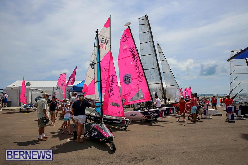 Foil-Fest-Americas-Cup-Bermuda-June-25-2016-31