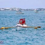 Foil Fest Americas Cup Bermuda, June 25 2016-310