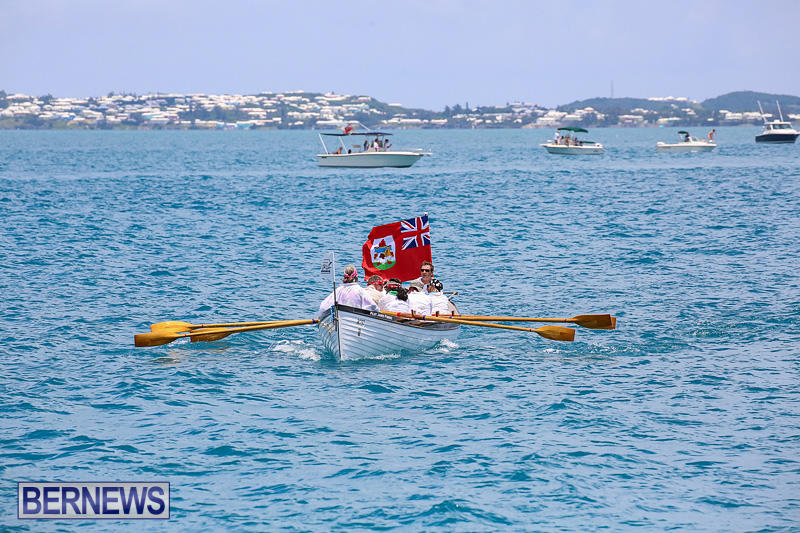 Foil-Fest-Americas-Cup-Bermuda-June-25-2016-310