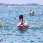 Foil Fest Americas Cup Bermuda, June 25 2016-314
