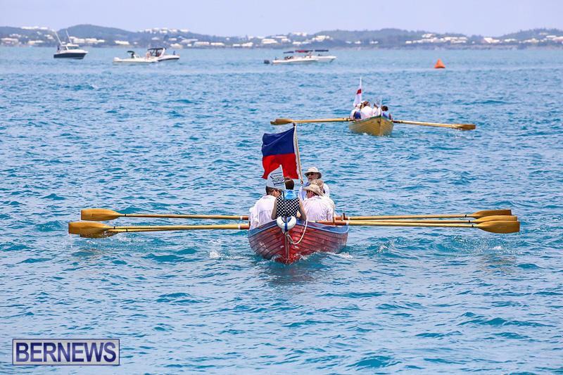 Foil-Fest-Americas-Cup-Bermuda-June-25-2016-314