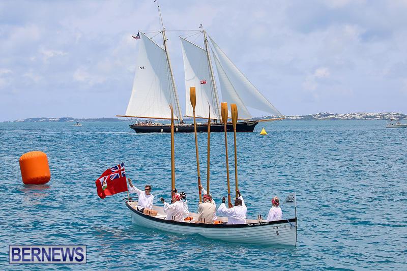 Foil-Fest-Americas-Cup-Bermuda-June-25-2016-317