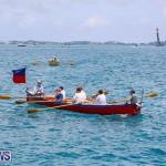Foil Fest Americas Cup Bermuda, June 25 2016-318