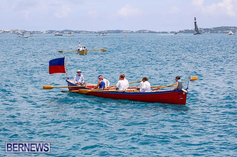 Foil-Fest-Americas-Cup-Bermuda-June-25-2016-319