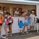 Foil Fest Americas Cup Bermuda, June 25 2016-32