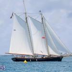 Foil Fest Americas Cup Bermuda, June 25 2016-320