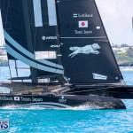 Foil Fest Americas Cup Bermuda, June 25 2016-324
