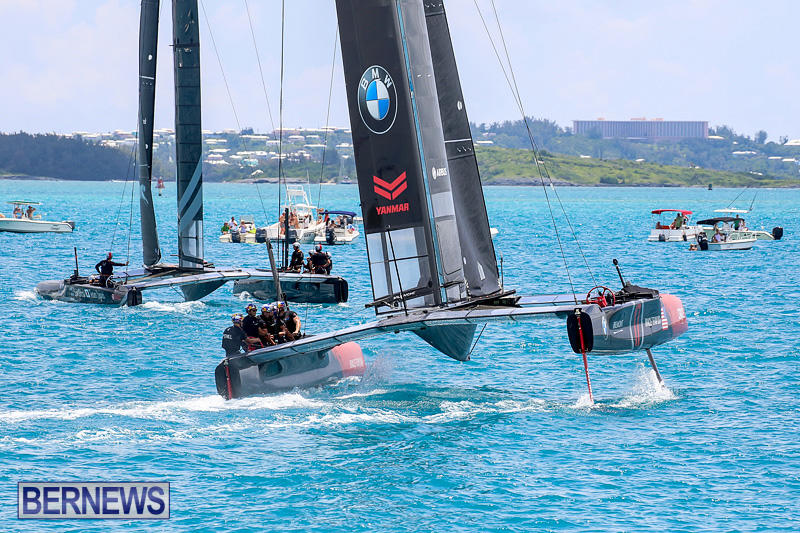 Foil-Fest-Americas-Cup-Bermuda-June-25-2016-325