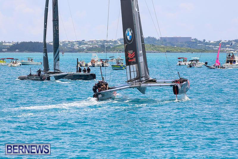Foil-Fest-Americas-Cup-Bermuda-June-25-2016-326