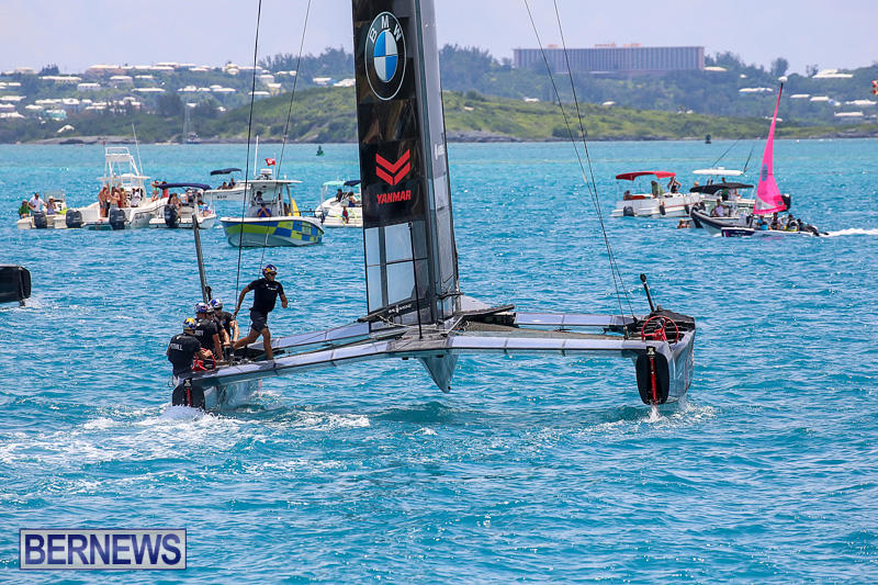 Foil-Fest-Americas-Cup-Bermuda-June-25-2016-327