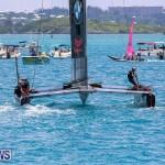 Foil Fest Americas Cup Bermuda, June 25 2016-328