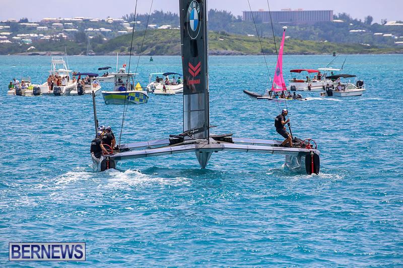 Foil-Fest-Americas-Cup-Bermuda-June-25-2016-328