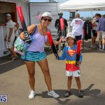 Foil Fest Americas Cup Bermuda, June 25 2016-33