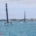 Foil Fest Americas Cup Bermuda, June 25 2016-331