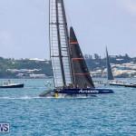 Foil Fest Americas Cup Bermuda, June 25 2016-334
