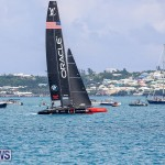 Foil Fest Americas Cup Bermuda, June 25 2016-341