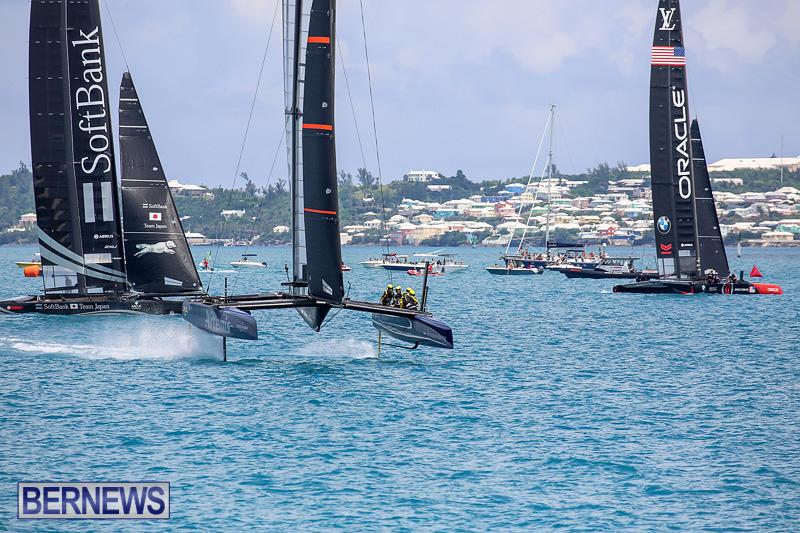 Foil-Fest-Americas-Cup-Bermuda-June-25-2016-345