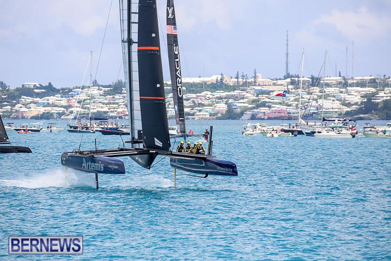 Foil-Fest-Americas-Cup-Bermuda-June-25-2016-347