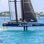 Foil Fest Americas Cup Bermuda, June 25 2016-353
