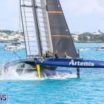Foil Fest Americas Cup Bermuda, June 25 2016-355
