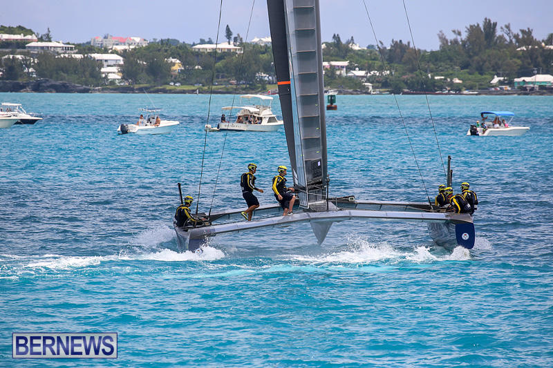 Foil-Fest-Americas-Cup-Bermuda-June-25-2016-356