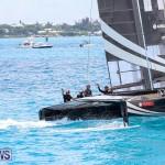 Foil Fest Americas Cup Bermuda, June 25 2016-357