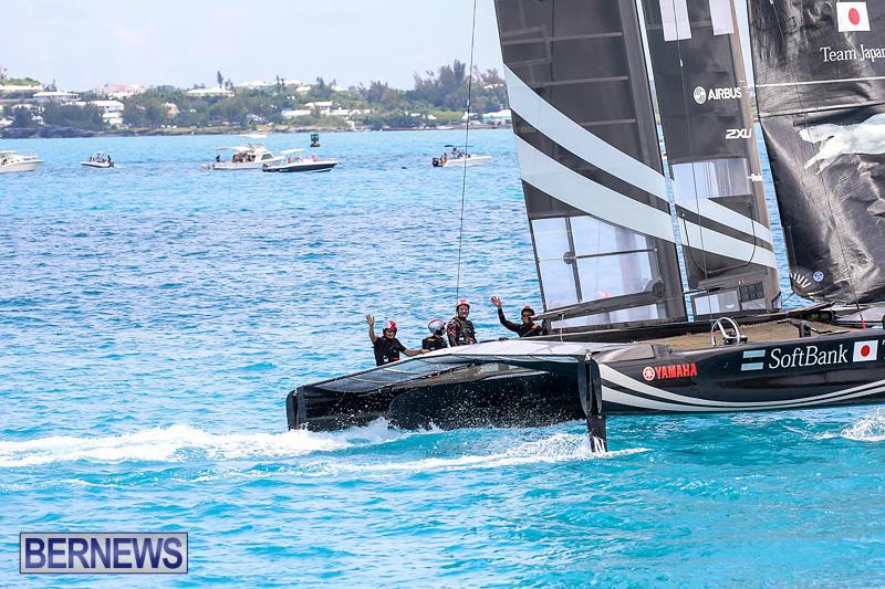 Foil-Fest-Americas-Cup-Bermuda-June-25-2016-357