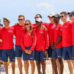 Foil Fest Americas Cup Bermuda, June 25 2016-359