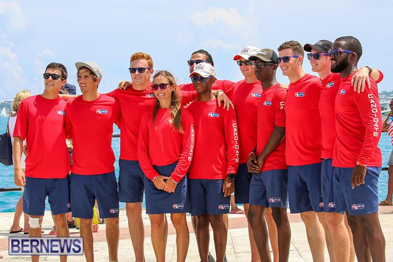 Foil-Fest-Americas-Cup-Bermuda-June-25-2016-359