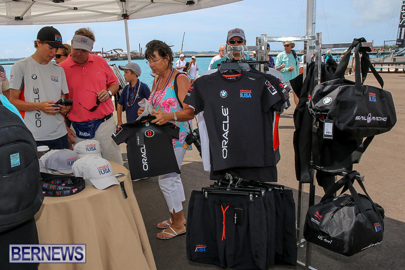 Foil-Fest-Americas-Cup-Bermuda-June-25-2016-36