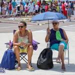 Foil Fest Americas Cup Bermuda, June 25 2016-360