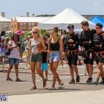 Foil Fest Americas Cup Bermuda, June 25 2016-365