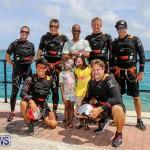 Foil Fest Americas Cup Bermuda, June 25 2016-367