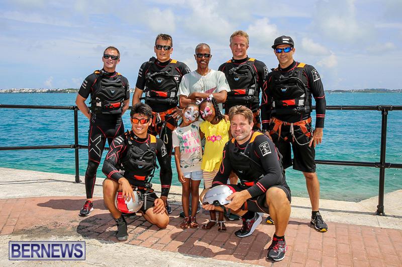 Foil-Fest-Americas-Cup-Bermuda-June-25-2016-367
