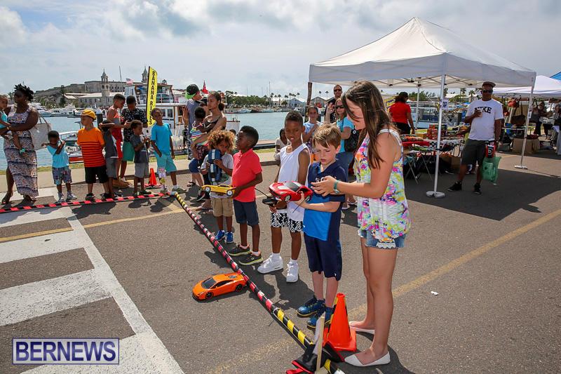 Foil-Fest-Americas-Cup-Bermuda-June-25-2016-370