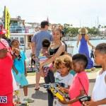 Foil Fest Americas Cup Bermuda, June 25 2016-371