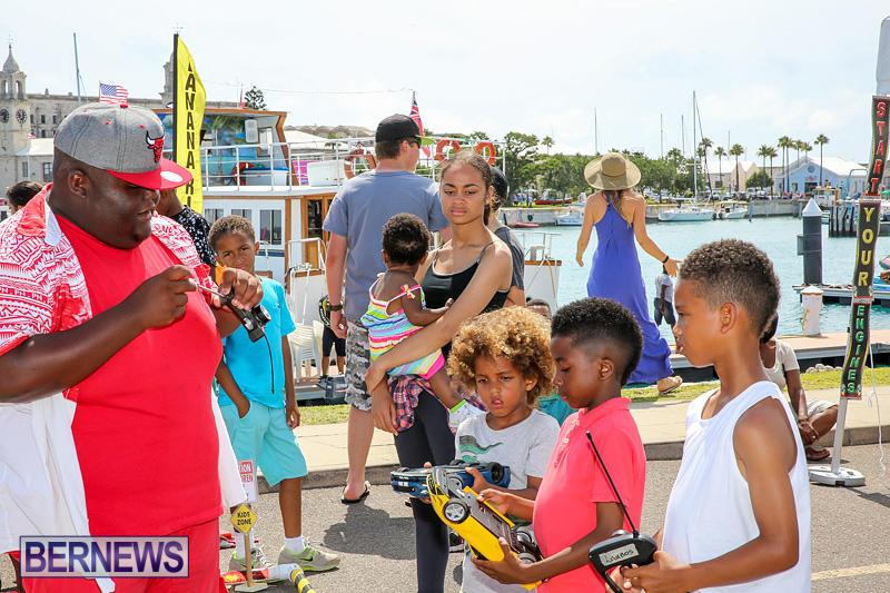 Foil-Fest-Americas-Cup-Bermuda-June-25-2016-371